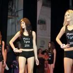 11-10-27-18-59-30-miss-aguskov