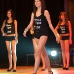 11-10-27-19-04-14-miss-aguskov