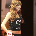 11-10-27-19-05-38-miss-aguskov