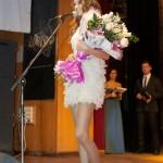 11-10-27-19-12-03-miss-aguskov