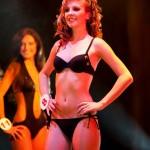 11-10-27-19-19-25-miss-aguskov