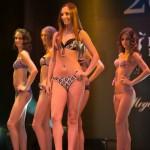 11-10-27-19-20-15-miss-aguskov