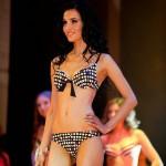 11-10-27-19-20-27-miss-aguskov