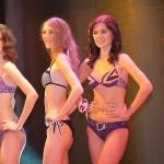 11-10-27-19-21-43-miss-aguskov