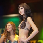11-10-27-19-22-48-miss-aguskov