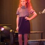 11-10-27-19-26-53-miss-aguskov