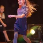 11-10-27-19-26-56-miss-aguskov