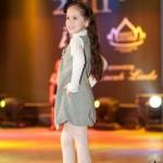 11-10-27-19-27-06-miss-aguskov