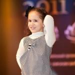 11-10-27-19-27-27-miss-aguskov