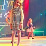 11-10-27-19-28-06-miss tula-pparahin
