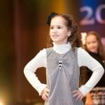 11-10-27-19-29-05-miss-aguskov