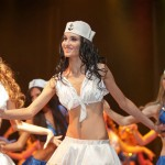 11-10-27-19-31-24-miss-aguskov