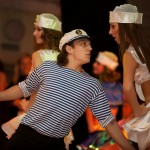 11-10-27-19-31-56-miss-aguskov