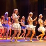 11-10-27-19-31-58-miss tula-pparahin