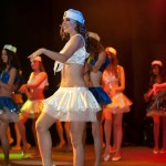11-10-27-19-32-24-miss-aguskov