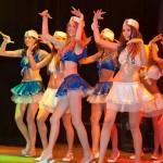 11-10-27-19-33-35-miss-aguskov