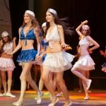 11-10-27-19-34-20-miss-aguskov