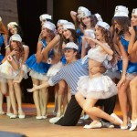 11-10-27-19-34-27-miss-aguskov