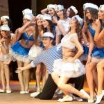 11-10-27-19-34-29-miss-aguskov
