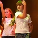 11-10-27-19-42-29-miss-aguskov