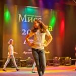 11-10-27-19-43-43-miss tula-pparahin