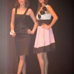 11-10-27-19-54-00-miss-aguskov
