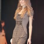 11-10-27-19-54-20-miss-aguskov