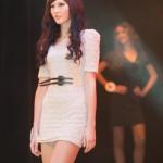 11-10-27-19-54-33-miss-aguskov
