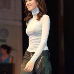 11-10-27-19-55-00-miss-aguskov