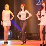 11-10-27-19-55-44-miss-aguskov