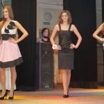 11-10-27-19-55-49-miss-aguskov