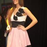 11-10-27-19-55-57-miss-aguskov