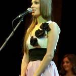 11-10-27-19-56-34-miss-aguskov