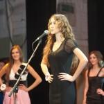 11-10-27-19-57-53-miss-aguskov