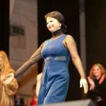 11-10-27-20-16-46-miss-aguskov