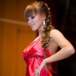 11-10-27-20-19-29-miss-aguskov