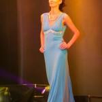 11-10-27-20-19-44-miss-aguskov