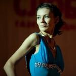 11-10-27-20-19-57-miss-aguskov