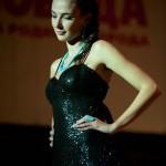 11-10-27-20-20-27-miss-aguskov
