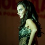 11-10-27-20-20-45-miss-aguskov
