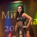 11-10-27-20-20-57-miss-aguskov