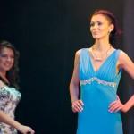 11-10-27-20-21-09-miss-aguskov