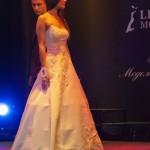 11-10-27-20-37-11-miss-aguskov