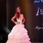 11-10-27-20-37-53-miss-aguskov