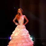 11-10-27-20-40-22-miss-aguskov