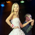 11-10-27-20-44-06-miss-aguskov