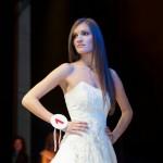 11-10-27-20-46-00-miss-aguskov