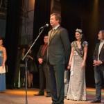 11-10-27-20-52-16-miss-aguskov