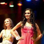 11-10-27-21-16-23-miss-aguskov