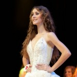 11-10-27-21-16-57-miss-aguskov